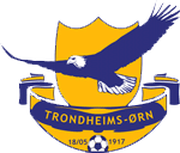 Logo for Trondheims-Ørn (k)
