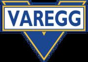 Logo for Varegg