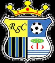 Logo for Real SC