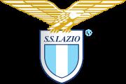 Logo for Lazio