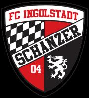 Logo for Ingolstadt II