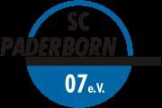 Logo for Paderborn