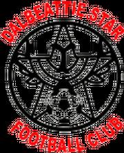 Logo for Dalbeattie Star