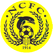 Logo for Nairn County