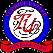Logo for Turriff United