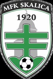 Logo for Skalica