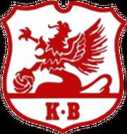 Logo for Karlbergs BK