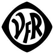 Logo for Aalen