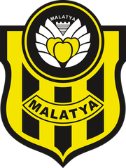 Logo for Yeni Malatyaspor