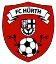 Logo for FC Hürth