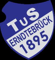Logo for TuS Erndtebrück