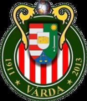 Logo for Varda SE