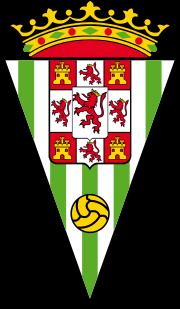 Logo for Cordoba