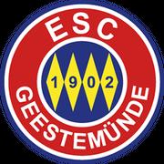 Logo for Geestemuende