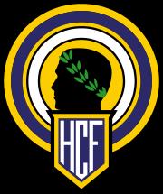 Logo for Hercules