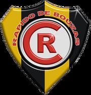Logo for Rapido de Bouzas