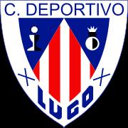 Logo for Lugo