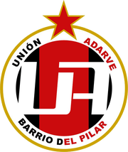 Logo for AD Union Adarve