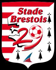 Logo for Brest