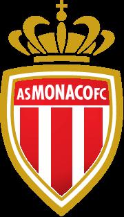 Logo for Monaco B