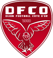 Logo for Dijon