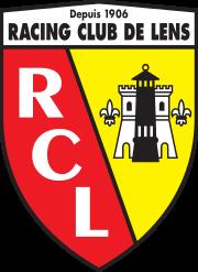 Logo for Lens
