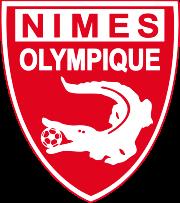 Logo for Nimes