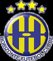 Logo for Horizonte