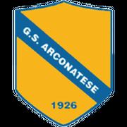 Logo for Arconatese