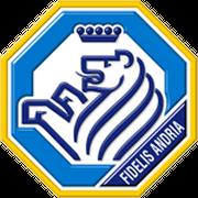 Logo for Fidelis Andria