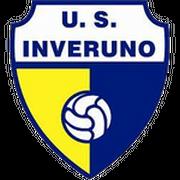 Logo for Inveruno