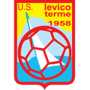 Logo for Levico Terme
