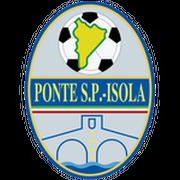Logo for Pontisola