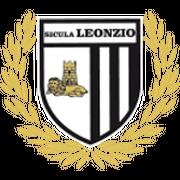Logo for Sicula Leonzio