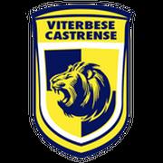 Logo for Viterbese