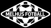 Logo for Melhus