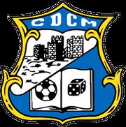 Logo for CDC Montalegre