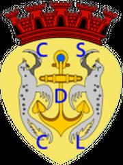 Logo for Camara Lobos