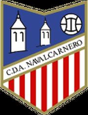 Logo for Navalcarnero