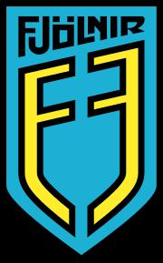 Logo for Fjolnir
