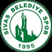 Logo for 4 Eylül Belediye Sivas