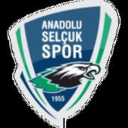 Logo for Anadolu Selcukspor