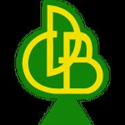 Logo for Darica Genclerbirligi