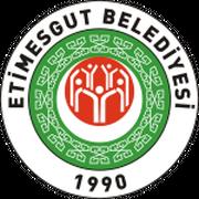 Logo for Etimesgut Belediyespor