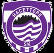 Logo for Hacettepe Spor Kulübü