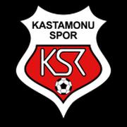 Logo for Kastamonuspor