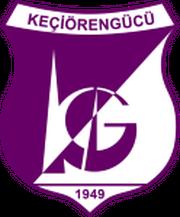Logo for Keciorengucu