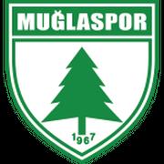Logo for Muglaspor