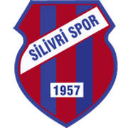 Logo for Silivrispor