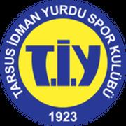 Logo for Tarsus
